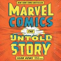 marvel-comics-the-untold-story.jpg