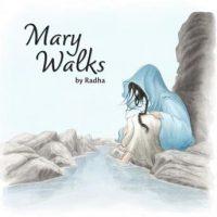 mary-walks.jpg