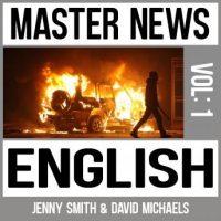 master-news-english-vol-1.jpg