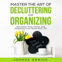 master-the-art-of-decluttering-and-organizing.jpg