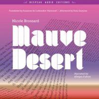mauve-desert.jpg