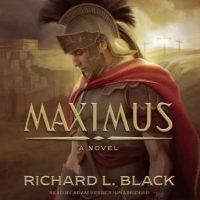 maximus-a-novel.jpg