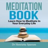 meditation-book-learn-how-to-meditate-in-your-everyday-life.jpg