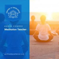 meditation-teacher-audio-course.jpg