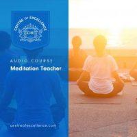 meditation-teacher-audio-course.jpg