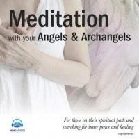 meditation-with-the-angels.jpg