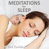 meditations-for-sleep.jpg