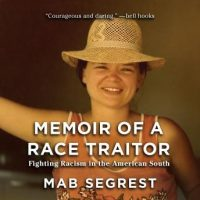 memoir-of-a-race-traitor-fighting-racism-in-the-american-south.jpg