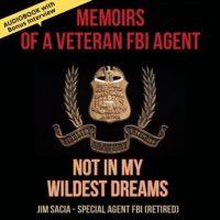 memoirs-of-a-veteran-fbi-agent-audiobook-with-bonus-interview.jpg