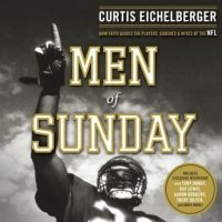 men-of-sunday-how-faith-guides-the-players-coaches-and-wives-of-the-nfl.jpg