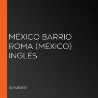 mexico-barrio-roma-mexico-ingles.jpg