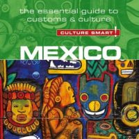 mexico-culture-smart-the-essential-guide-to-customs-culture.jpg