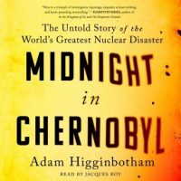 midnight-in-chernobyl-the-story-of-the-worlds-greatest-nuclear-disaster.jpg