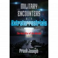 military-encounters-with-extraterrestrials-the-real-war-of-the-worlds.jpg
