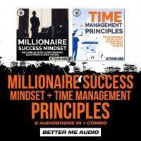 millionaire-success-mindset-time-management-principles-2-audiobooks-in-1-combo.jpg