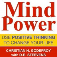 mind-power-use-positive-thinking-to-change-your-life.jpg