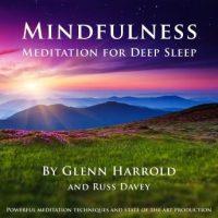 mindfulness-meditation-for-deep-sleep.jpg