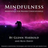 mindfulness-meditation-for-higher-consciousness.jpg