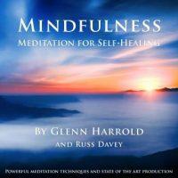 mindfulness-meditation-for-self-healing.jpg