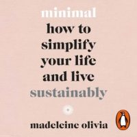 minimal-how-to-simplify-your-life-and-live-sustainably.jpg