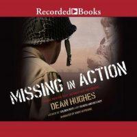 missing-in-action.jpg