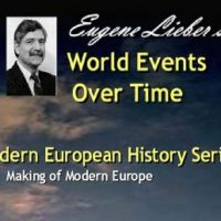 modern-european-history-series-making-modern-europe.jpg