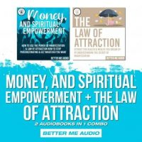money-and-spiritual-empowerment-the-law-of-attraction-2-audiobooks-in-1-combo.jpg