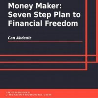 money-maker-seven-step-plan-to-financial-freedom.jpg