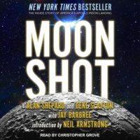 moon-shot-the-inside-story-of-americas-apollo-moon-landings.jpg
