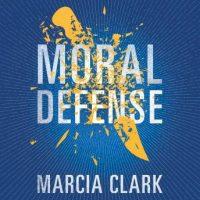 moral-defense.jpg