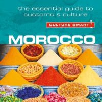 morocco-culture-smart-the-essential-guide-to-customs-culture.jpg