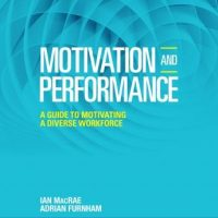 motivation-and-performance-a-guide-to-motivating-a-diverse-workforce.jpg