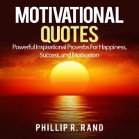 motivational-quotes-powerful-inspirational-proverbs-for-happiness-success-and-motivation.jpg
