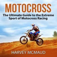 motocross-the-ultimate-guide-to-the-extreme-sport-of-motocross-racing.jpg