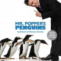 mr-poppers-penguins.jpg