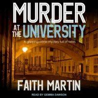 murder-at-the-university.jpg