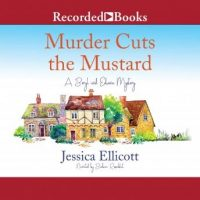 murder-cuts-the-mustard.jpg