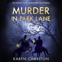 murder-in-park-lane.jpg
