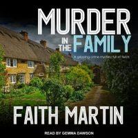 murder-in-the-family.jpg