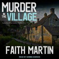 murder-in-the-village.jpg