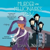 murder-on-millionaires-row-a-mystery.jpg