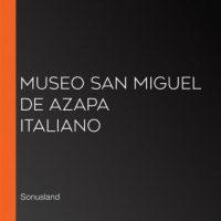 museo-san-miguel-de-azapa-italiano.jpg