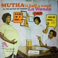 mutha-is-half-a-word.jpg