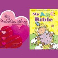 my-abc-bible-and-my-valentine-story.jpg