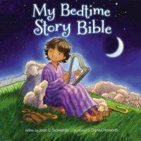 my-bedtime-story-bible.jpg