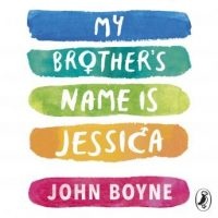 my-brothers-name-is-jessica.jpg