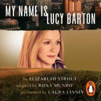 my-name-is-lucy-barton-dramatisation-dramatisation.jpg