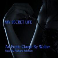 my-secret-life.jpg