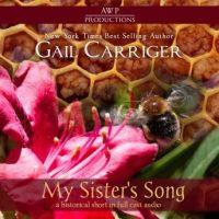 my-sisters-song.jpg