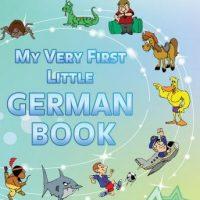 my-very-first-little-german-book.jpg